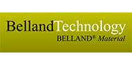 BellandTechnology