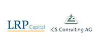 CS Consulting AG