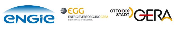 ENGIE Deutschland AG