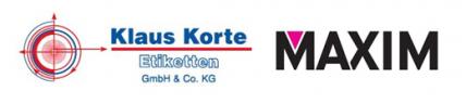Klaus Korte GmbH & Co. KG