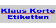 Klaus Korte