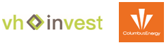 VH Invest AG | VEO